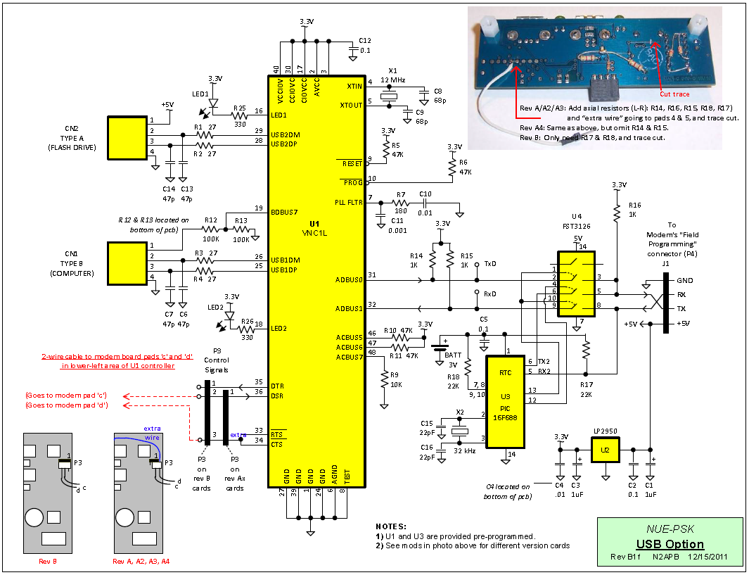 Usb Drive Wiring Diagram Nice Place To Get Mini Schematic Nue Psk Port Add On Card Rh Com